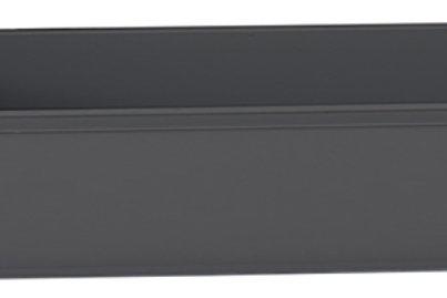 Eurobox 600 x 400 x 120mm