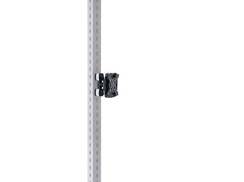 Avero Monitor Holder Bracket 130 x 130 x 110mm