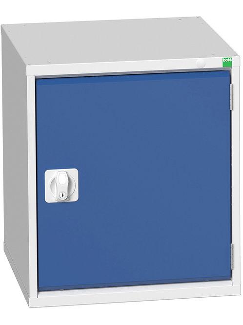 Verso Shelf Cupboard 525 x 550 x 600mm