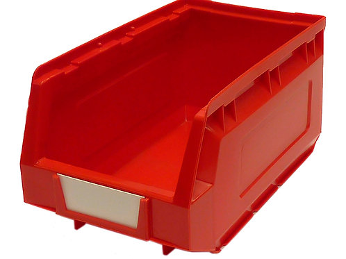 Plastic Bin Kit Type 2003 - Pack 24