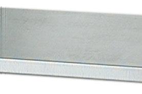 Cubio Shelf Kit 445 x 468 x 25mm