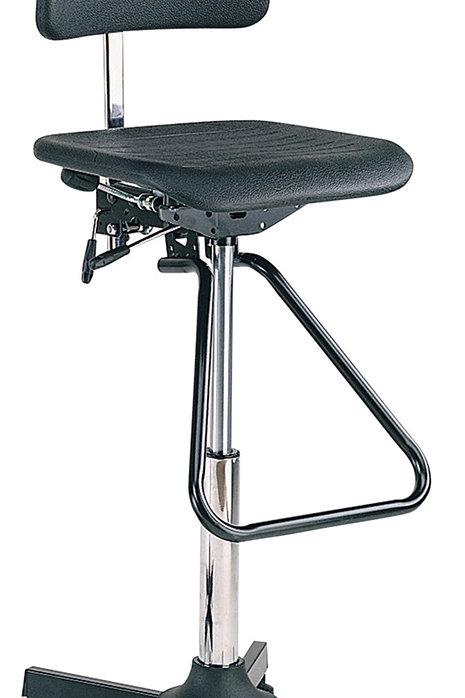 Industrial Chair 500 x 500 x 1390mm