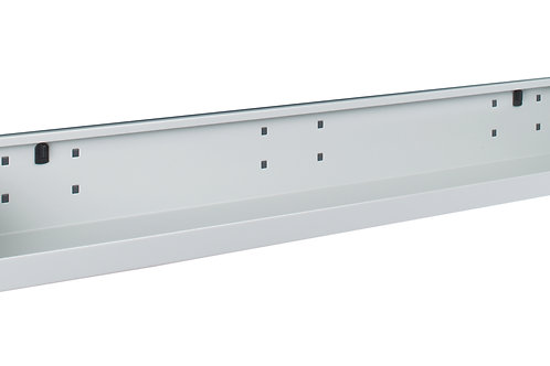Perfo Shelf 900 x 250 x 105/30mm