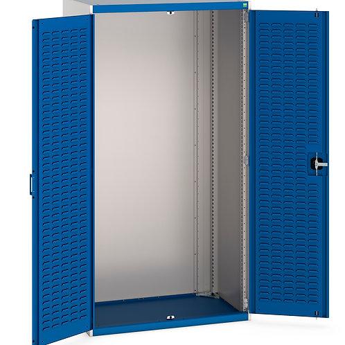 Cubio Cupboard 1050 x 650 x 2000mm