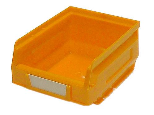 Plastic Bin Kit Type 2001-B - Pack 24