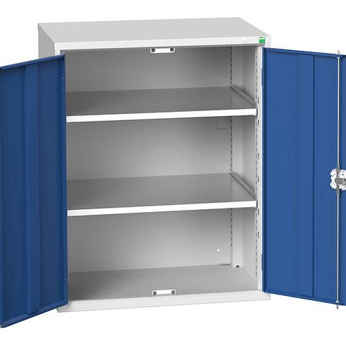 Verso Shelf Cupboard 800 x 550 x 1000mm
