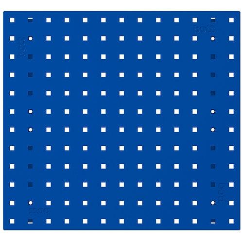 Perfo Panel (0.5M) 495 x 13 x 457mm