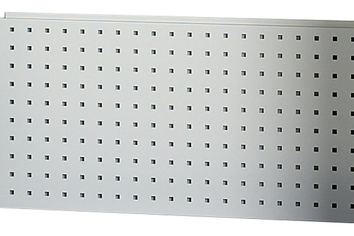 Cubio Perfo Backpanel 830 x 12 x 350mm