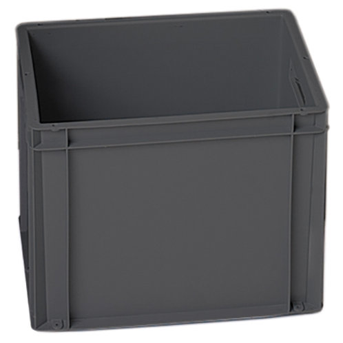 Eurobox 400 x 300 x 320mm