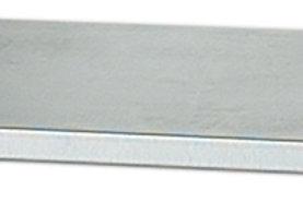 Cubio Shelf Kit 792 x 233 x 20mm