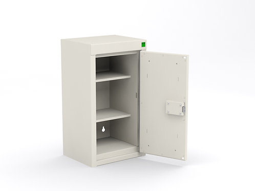 Bott Healthcare Controlled Drug Cabinet 335 x 270 x 600mm