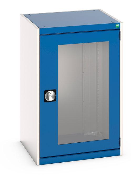 Cubio Cupboard 650 x 650 x 1000mm
