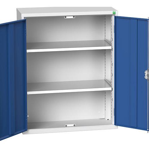 Verso Shelf Cupboard 800 x 350 x 900mm