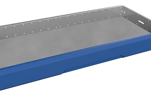 Verso Internal Drawer Kit 1252 x 550 x 100mm