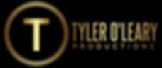 Gold Logo 1080 x 1920.png