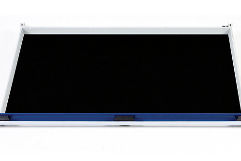 Cubio Inlay Mat 1171 x 621 x 3mm