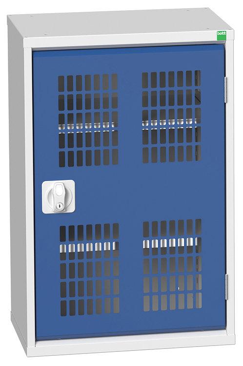 Verso Ventilated Door Cupboard 525 x 350 x 800mm