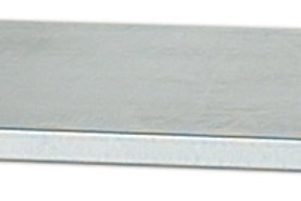 Cubio Shelf Kit 970 x 343 x 25mm