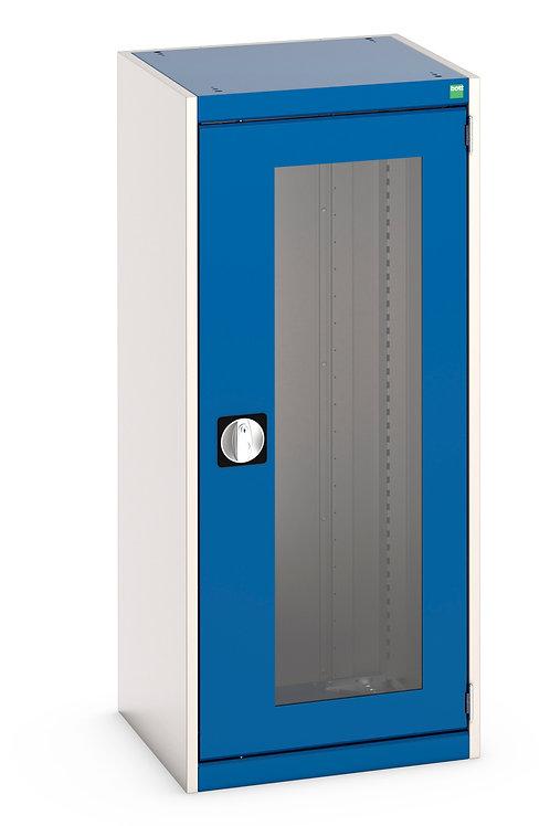 Cubio Cupboard 525 x 525 x 1200mm