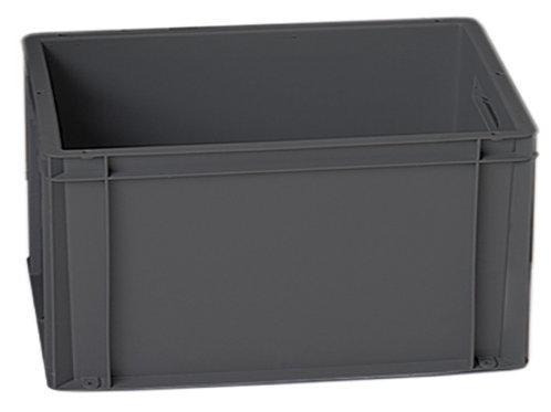 Eurobox 400 x 300 x 235mm