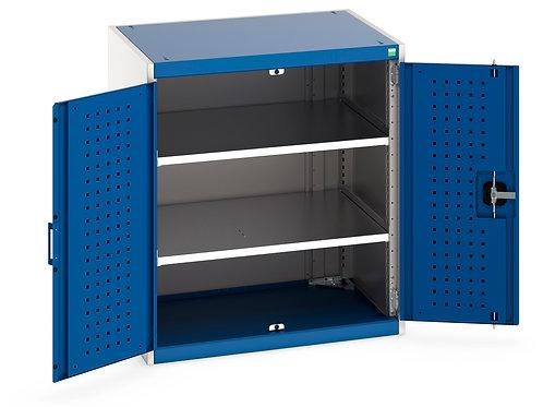 Cubio Cupboard 800 x 650 x 900mm