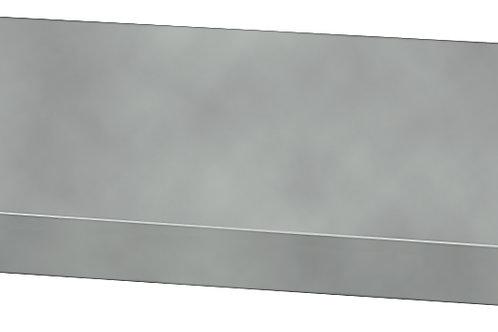 Cubio Drop In Base 1220 x 468 x 28mm