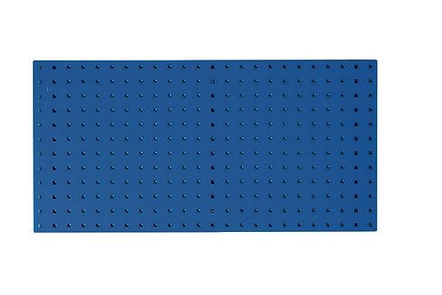 Perfo Panel 750 x 13 x 457mm