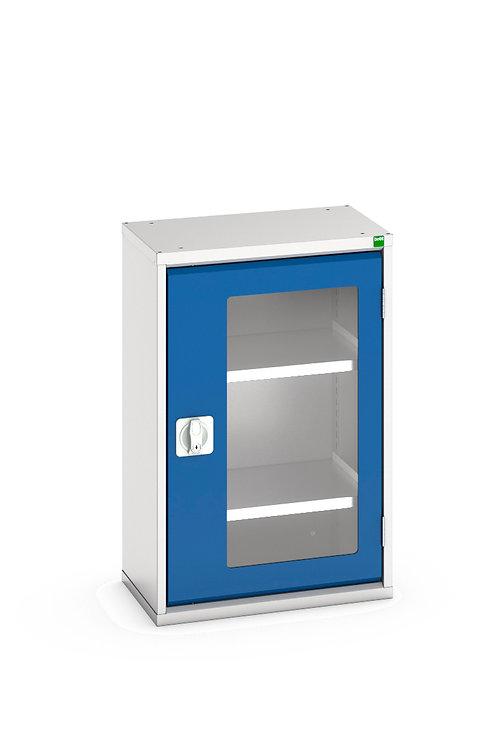 Verso Window Door Cupboard 525 x 350 x 800mm