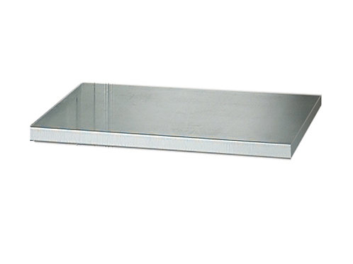 Cubio Shelf Kit 520 x 280 x 25mm