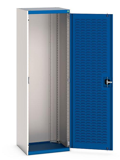 Cubio Cupboard 650 x 525 x 2000mm