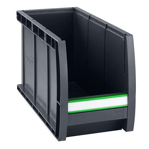 Bottbox 130 x 100 x 65mm - Pack 48