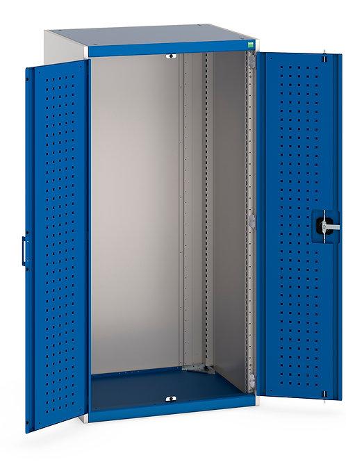 Cubio Cupboard 800 x 650 x 1600mm
