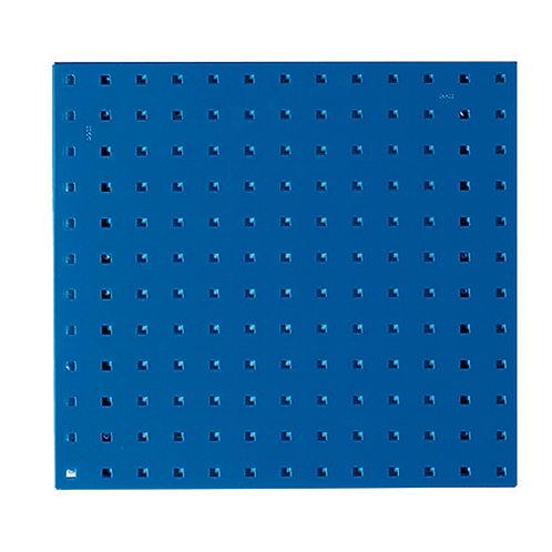 Perfo Panel 650 x 13 x 457mm