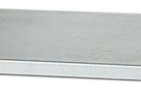 Cubio Shelf Kit 720 x 593 x 25mm