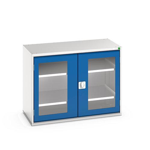Verso Window Door Cupboard 1050 x 550 x 800mm