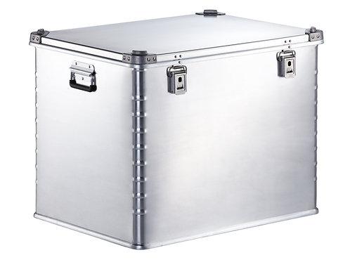 Aluminium Transport Case 239Ltr