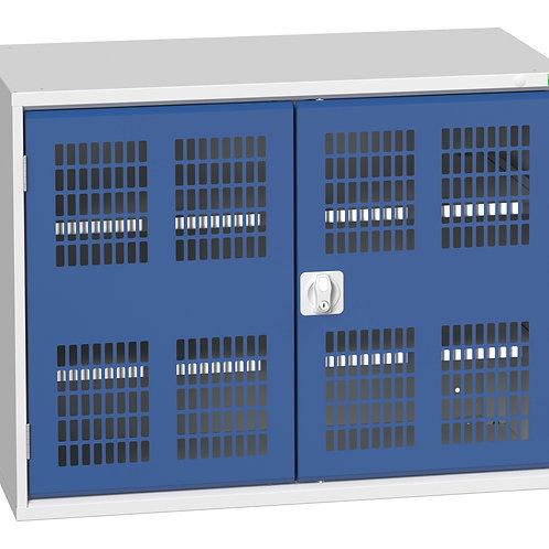 Verso Ventilated Door Cupboard 1050 x 550 x 800mm