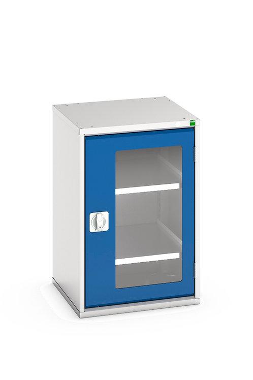 Verso Window Door Cupboard 525 x 550 x 800mm