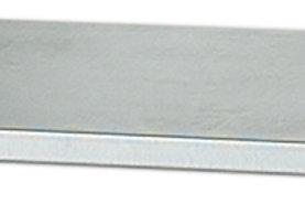 Cubio Shelf Kit 720 x 468 x 25mm