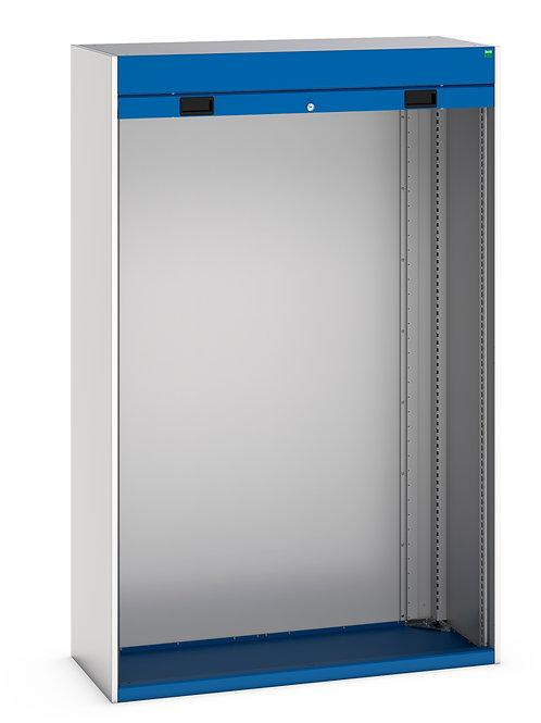 Cubio Cupboard 1300 x 525 x 2000mm