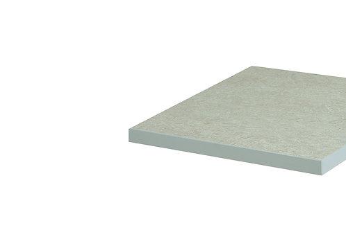 Cubio Worktop Lino 525 x 600 x 30mm