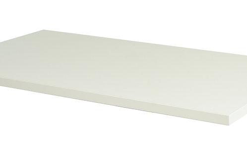 Cubio ESD Worktop 2000 x 750 x 40mm