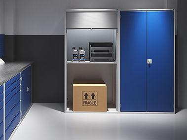 verso-cupboards.jpg