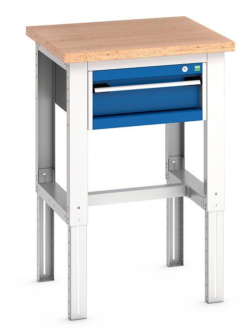Cubio Framework Bench (Multiplex) 750 x 750 x 1140mm
