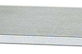 Cubio Shelf Kit 970 x 593 x 25mm