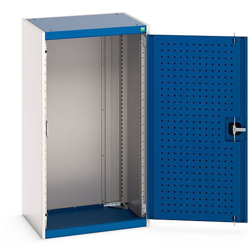 Cubio Cupboard 650 x 525 x 1200mm