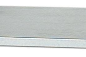 Cubio Shelf Kit 1220 x 593 x 25mm