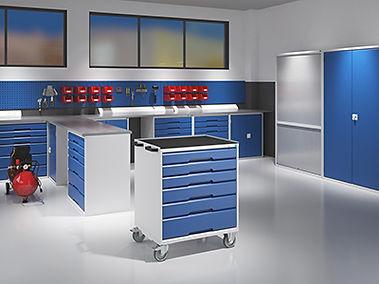 verso-cabinets.jpg