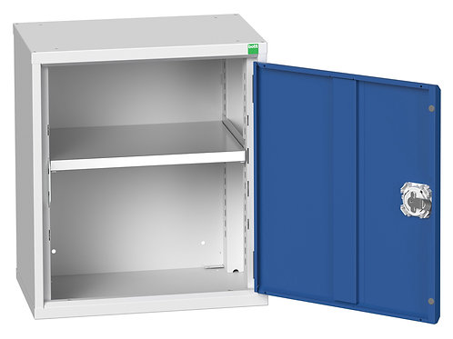 Verso Wall Cupboard 525 x 350 x 600mm