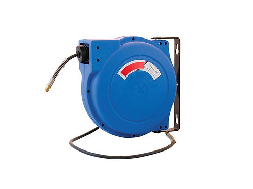 Air / Water Hose Cable Reel